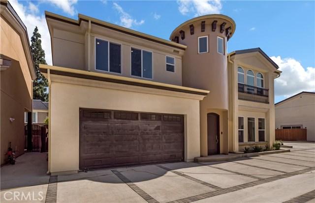 20803 W Oklahoma Street, Chatsworth, CA 91311