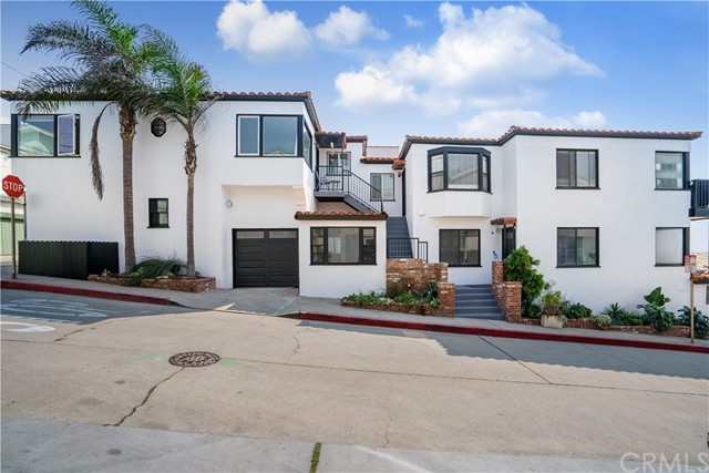 3820 The Strand, Manhattan Beach, California 90266, ,For Sale,The Strand,SB20196364