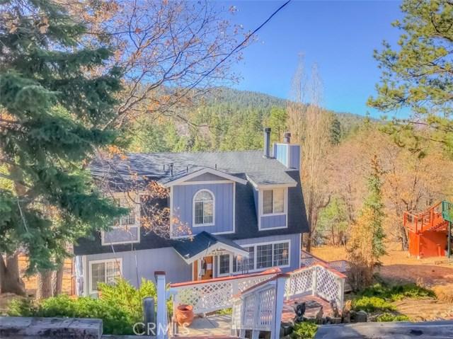 43409 Ridgecrest Drive, Big Bear, California 92315, 3 Bedrooms Bedrooms, ,2 BathroomsBathrooms,Residential,For Sale,Ridgecrest,WS20245411