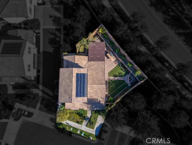 70 Visionary, Irvine, CA 92618