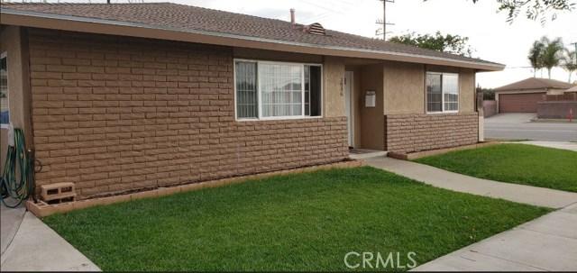 3946 W 177th Street, Torrance, CA 90504