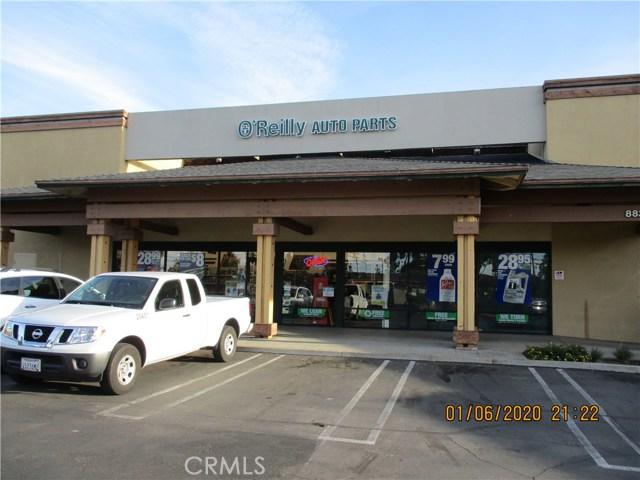 8851 Central Ave, Montclair, CA 91763 Photo 15