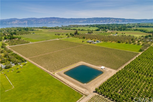 1460 Big Valley Road, Lakeport, CA 95453