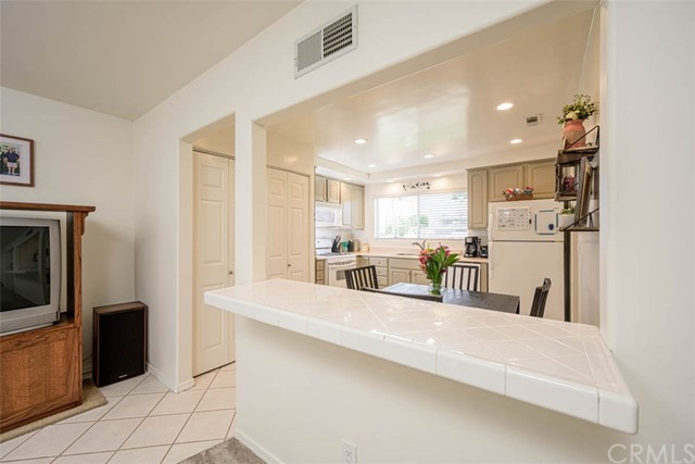 8225  Wildwood Drive, Huntington Beach, California