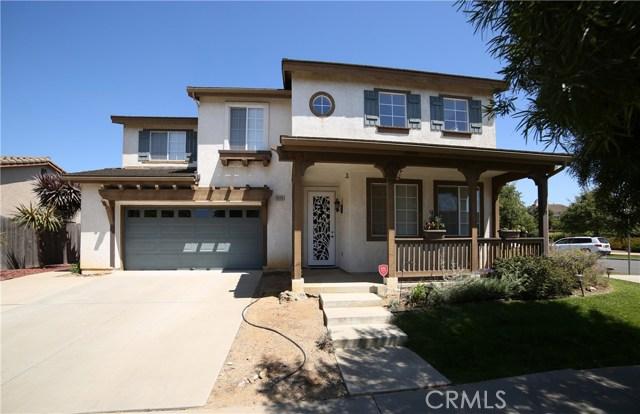 1838 Conchita Avenue, Santa Maria, CA 93458