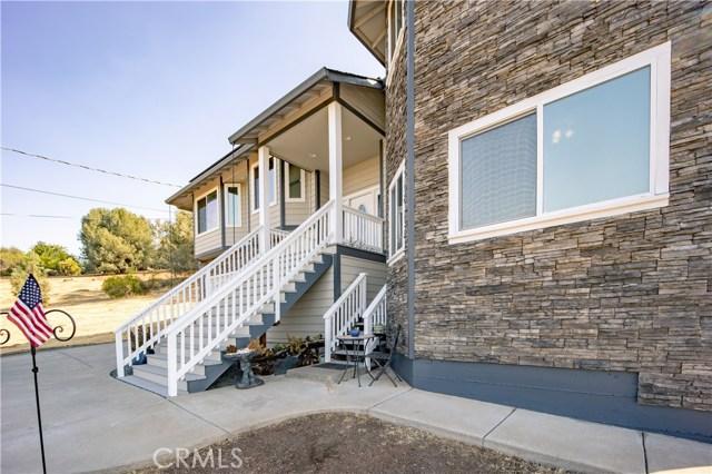 16544 Hacienda Ct, Hidden Valley Lake, CA 95467 Photo 47