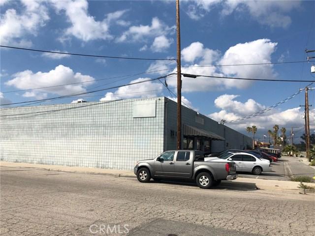 370 S I Street, San Bernardino, CA 92410