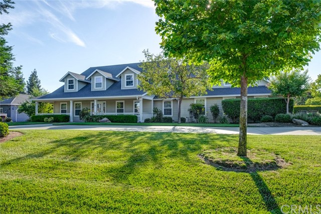 6270 Yorkshire Drive, Atwater, CA 95301