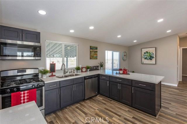 13122 Primavera Road, Pinon Hills, CA 92372