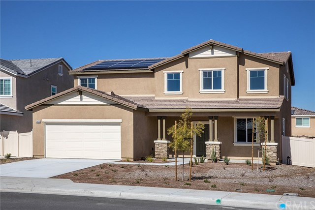 24932 Quenada Drive, Moreno Valley, CA 92551