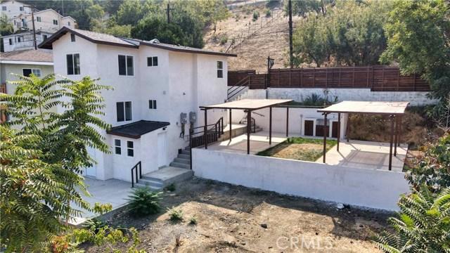 3635 Ramboz Dr, City Terrace, CA 90063 Photo 27