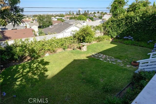 26428 Athena Av, Harbor City, CA 90710 Photo 14