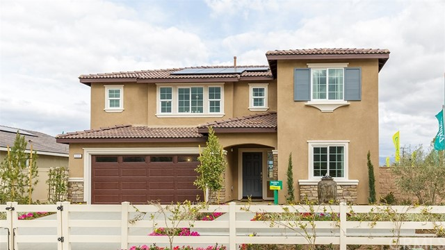 2552 Blue Spruce Lane, San Jacinto, CA 92582