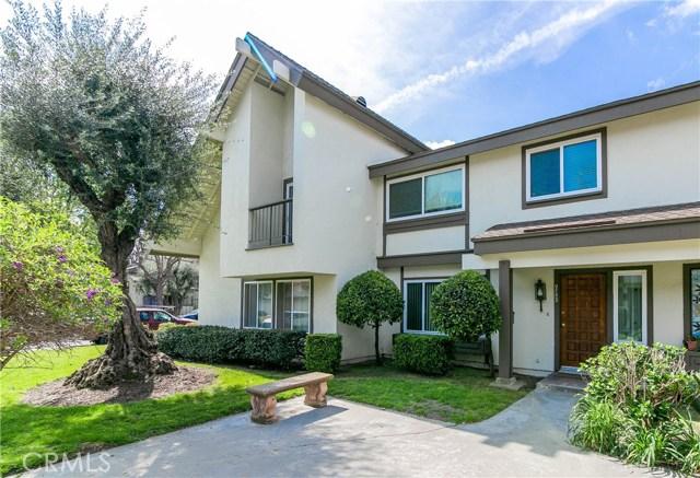 9753 Karmont Avenue, South Gate, CA 90280