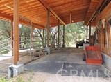30926 Tera Tera Ranch Rd, North Fork, CA 93643 Photo 46