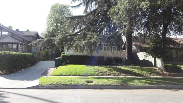 597 N Mar Vista Avenue, Pasadena, CA 91106