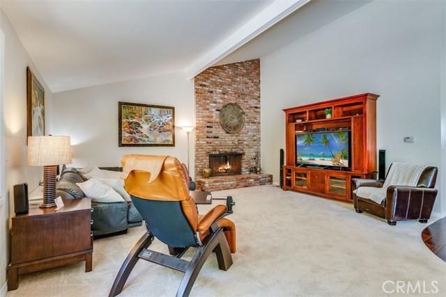 9. 7249 Berry Hill Drive Rancho Palos Verdes, CA 90275