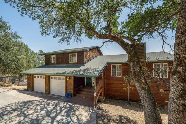 18779 W Ridge View Dr, Hidden Valley Lake, CA 95467 Photo 0