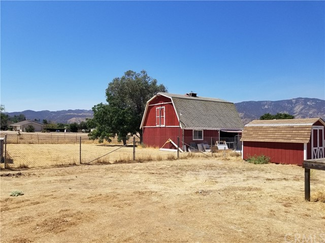 21485 Bundy Canyon Road, Wildomar, CA 92595