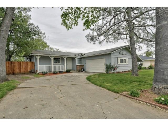 6530 Westbrook Drive, Citrus Heights, CA 95621