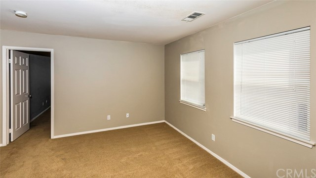 45155 Willowick St, Temecula, CA 92592 Photo 33