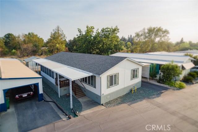 1675 Manzanita Avenue 100, Chico, CA 95926