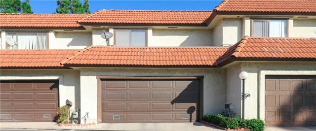 10095 Lola Lane 7, Garden Grove, CA 92843