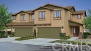 24266 Hazelnut Avenue, Murrieta, CA 92562