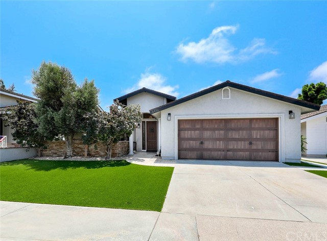 Photo of 4416 Candleberry, Seal Beach, CA 90740