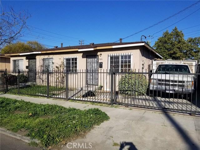 9606 E McKinley Avenue, Los Angeles, CA 90002