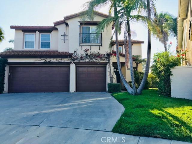 Photo of 206 Via Sedona, San Clemente, CA 92673