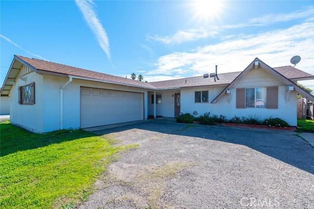 408 W Grant Street, Santa Maria, CA 93458