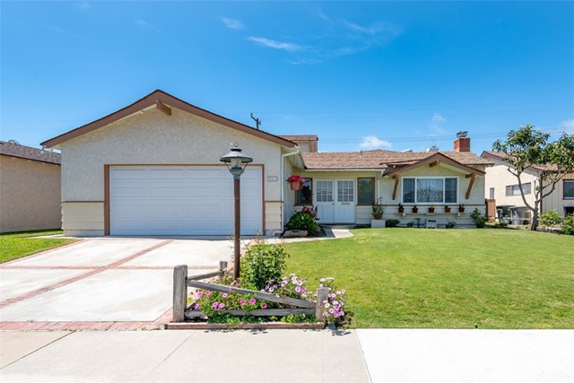 22815 Fern Avenue, Torrance, CA 90505