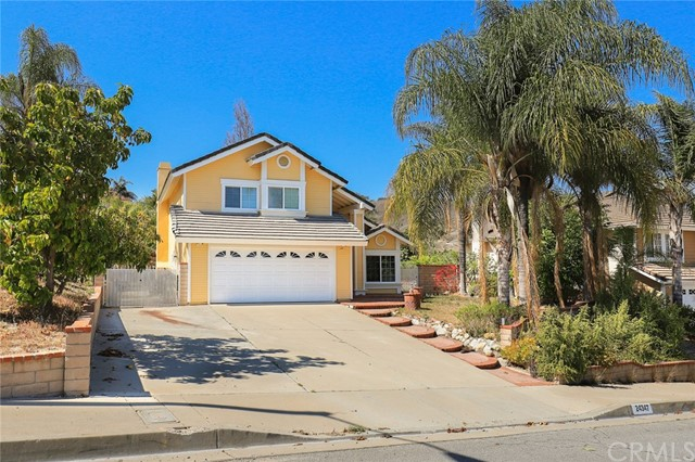 24347 Sunnycrest Court, Diamond Bar, CA 91765