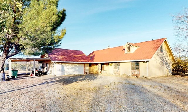 5537 State Hwy 162, Willows, CA 95988