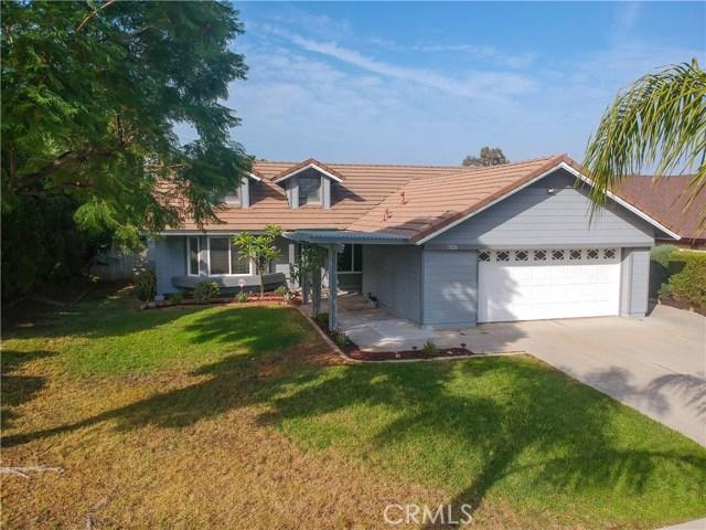 1320 Taylor Avenue, Corona, CA 92882