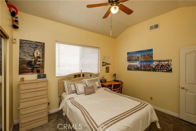 9063 Joshua Rd, Oak Hills, CA 92344 Photo 43