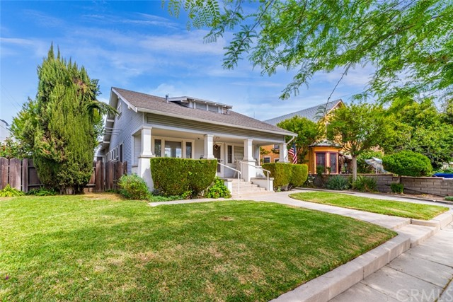 2102 Johnston St, Lincoln Heights, CA 90031 Photo