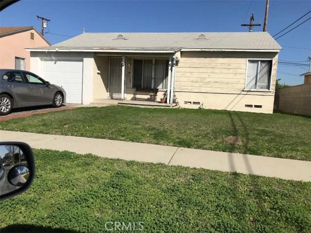 9809 Whiteland Street, Pico Rivera, CA 90660