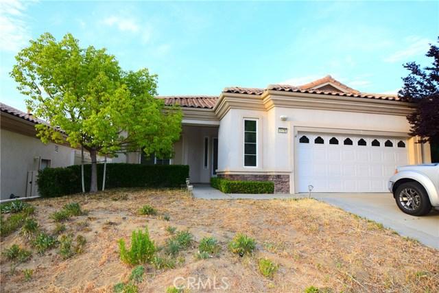 5176 Breckenridge Avenue, Banning, CA 92220