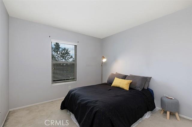 19. 11108 Pinecone Street Corona, CA 92883