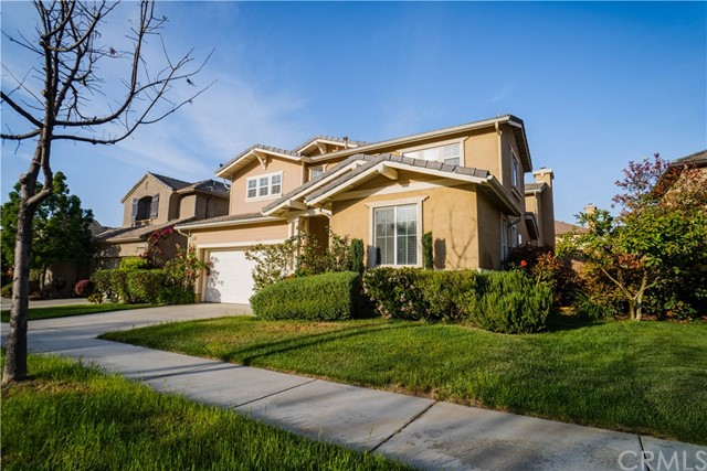 25106 Pacific Crest Street, Corona, California 92883, 6 Bedrooms Bedrooms, ,4 BathroomsBathrooms,Residential,For Sale,Pacific Crest,WS21078828