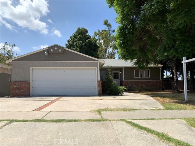 11303 Mollyknoll Avenue, Whittier, CA 90604