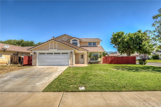 2382 W Loma Vista Drive, Rialto, CA 92377