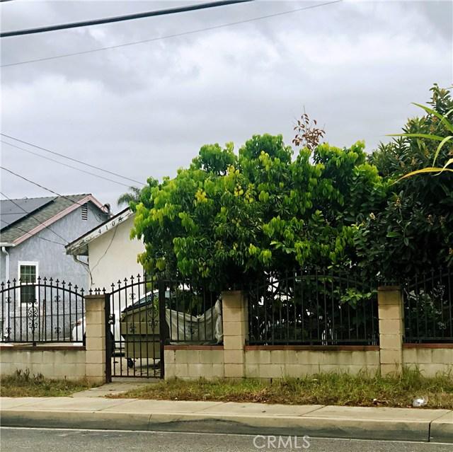 4108 Cogswell Road, El Monte, CA 91732