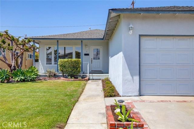3503 W 227th Street, Torrance, CA 90505