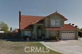 3055 N Cedar Avenue, Rialto, CA 92377