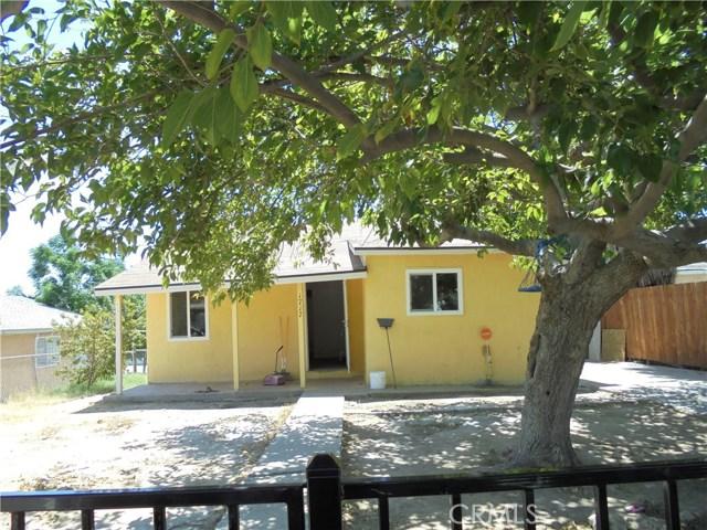 1717 Jefferson Street, Bakersfield, CA 93305