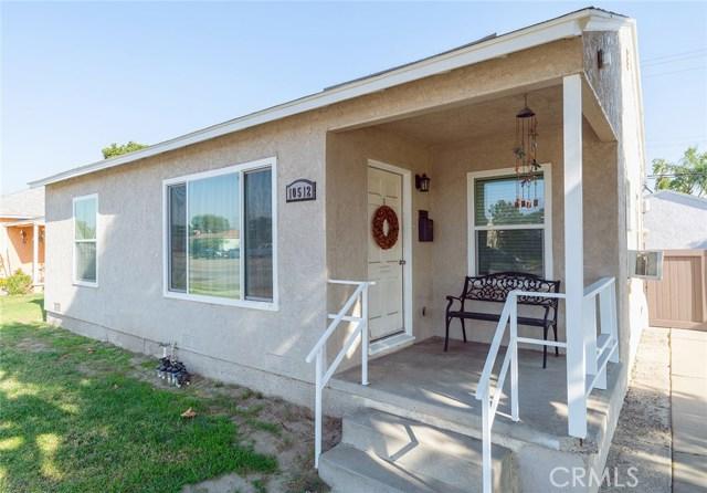 10512 Garfield Avenue, South Gate, CA 90280
