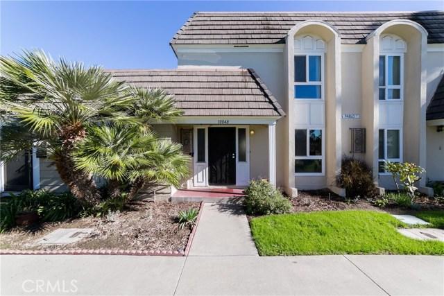 10048 San Pablo Court, Fountain Valley, CA 92708